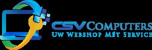 Csvcomputers