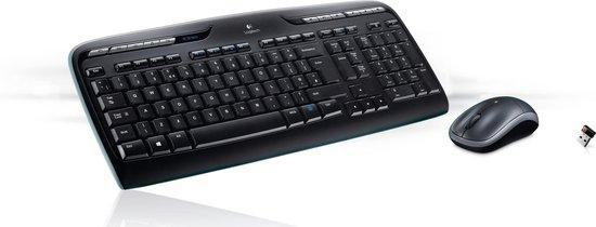 Logitech MK330 CSV Computers-4