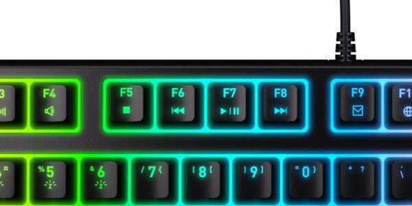 Xtrfy-K4-CSV-2