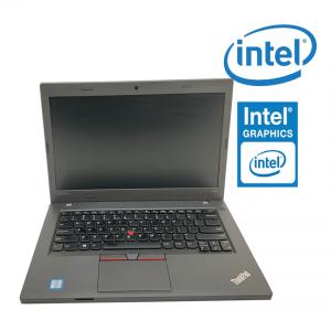Lenovo Thinkpad L460 Laptop - CSV - 10 Laptop