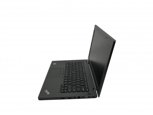 Lenovo Thinkpad L460 Laptop - CSV - 5