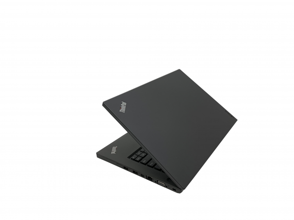 Lenovo Thinkpad L460 Laptop - CSV - 6