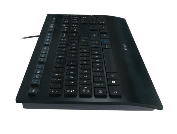 Logitech-K280E-PRO-CSVcomputers-2