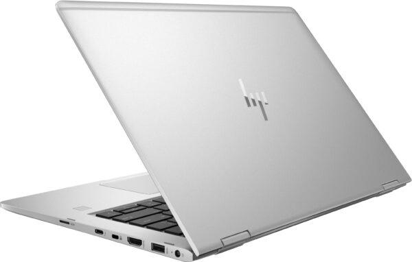 HP Elitebook X360 1030 G2 - CSV - 4