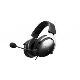 Xtrfy H1 - Esport Gaming Headset - CSV - 3