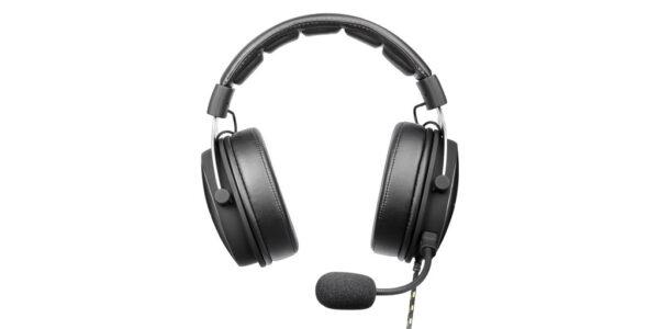 Xtrfy H1 - Esport Gaming Headset - CSV - 1