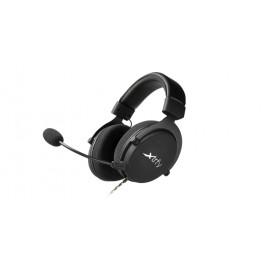 Xtrfy H2 Gaming Headset - CSV - 3