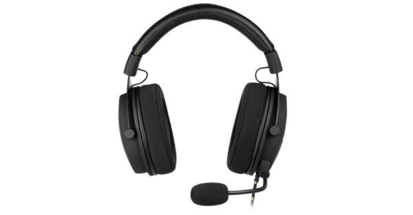 Xtrfy H2 Gaming Headset - CSV - 2